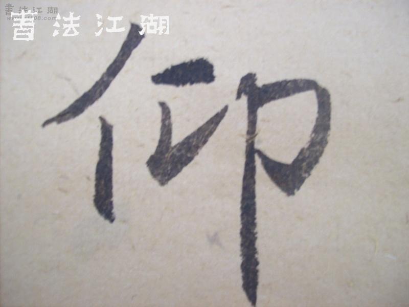 204_4604_调整大小.JPG