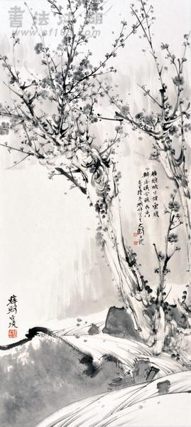 570《流水花开》.jpg