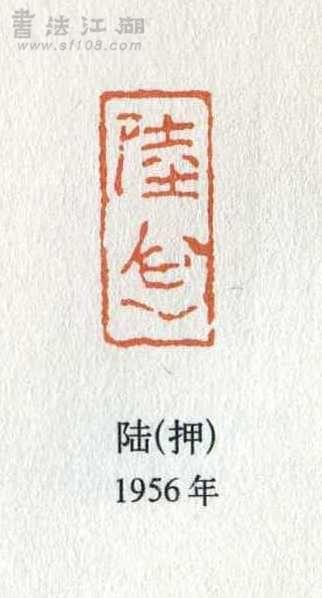 26.jpg