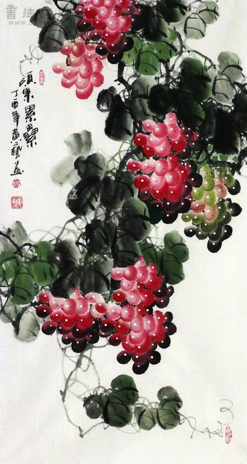 黄艺·三尺葡萄11-2.jpg