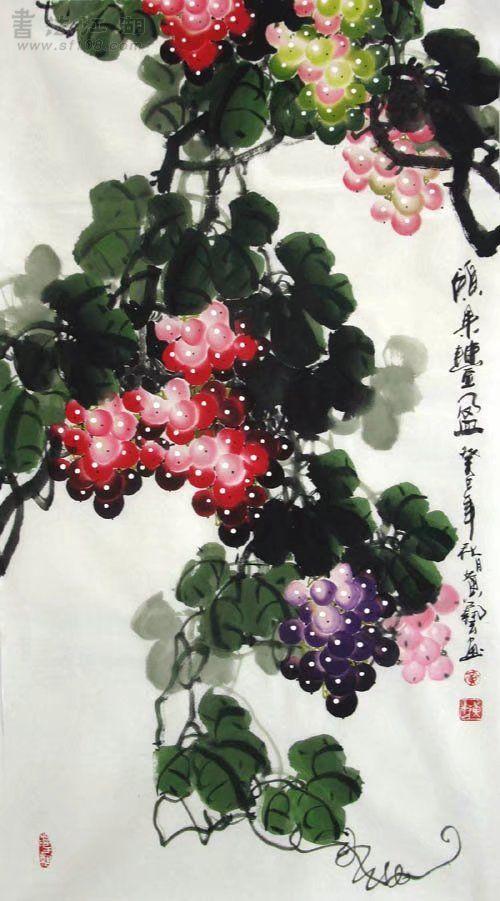 黄艺·三尺葡萄28-27.jpg