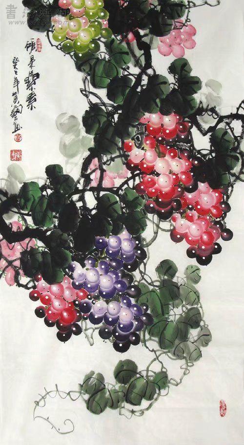 黄艺·三尺葡萄28-20.jpg
