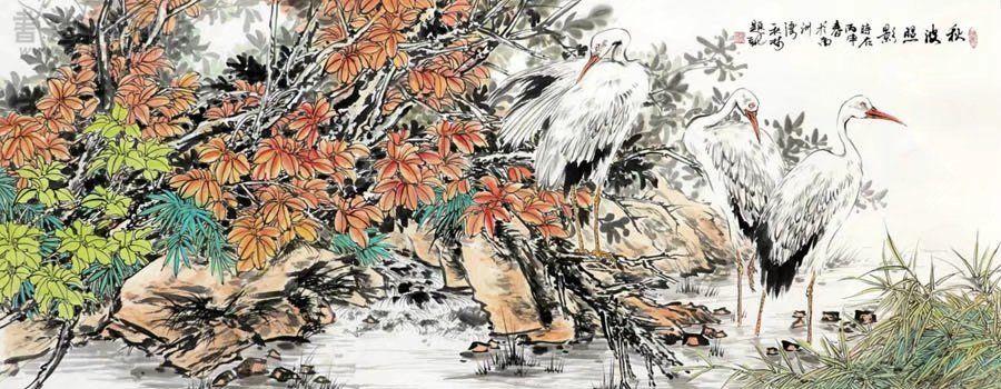 文秋林·小六尺花鸟18-65.jpg