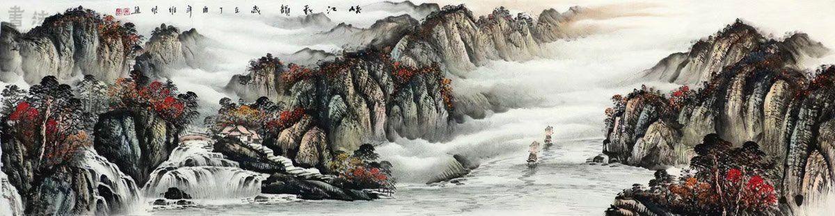 周维根·八尺对开山水24-3.jpg