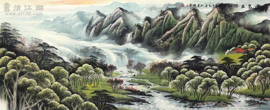 李志远·小八尺山水26-13.jpg