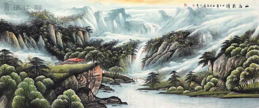 李志远·小八尺山水26-14.jpg