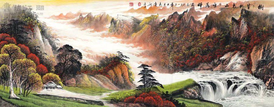 李志远·小八尺山水26-30.jpg