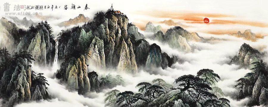 梁羽杰·小六尺山水25-6.jpg