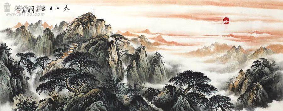 梁羽杰·小六尺山水30-1.jpg