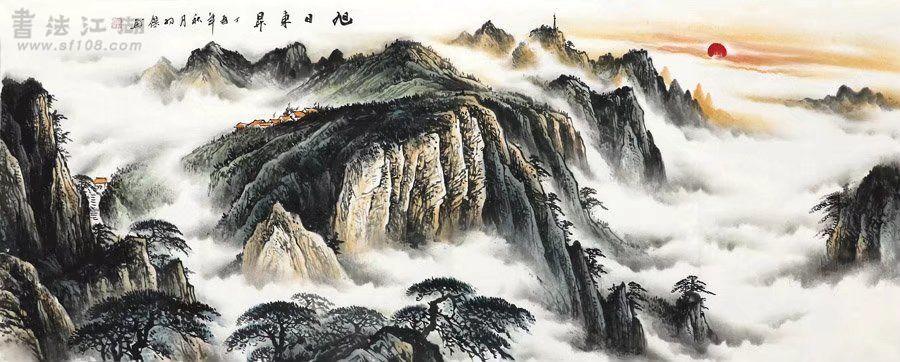 梁羽杰·小六尺山水25-4.jpg