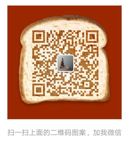 微信唯魏堂.jpg