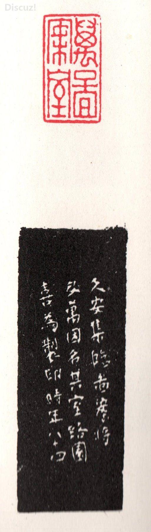52.jpg