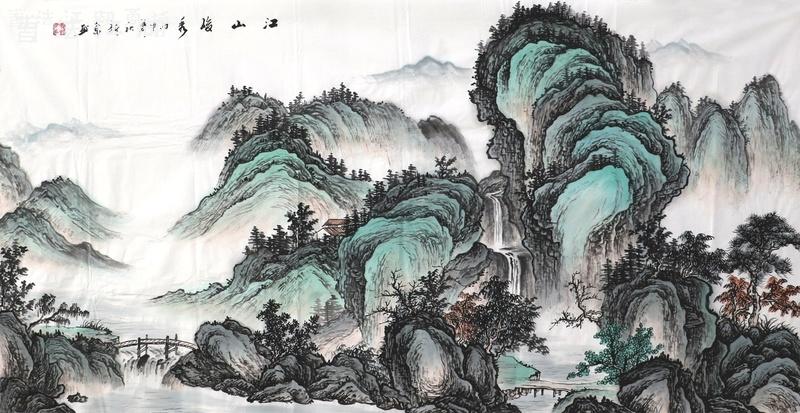 龙新泉·四尺仿古山水01.jpg