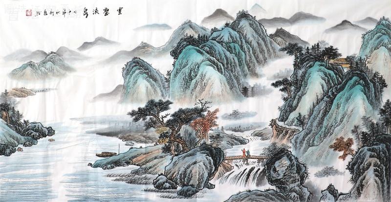 龙新泉·四尺仿古山水02.jpg