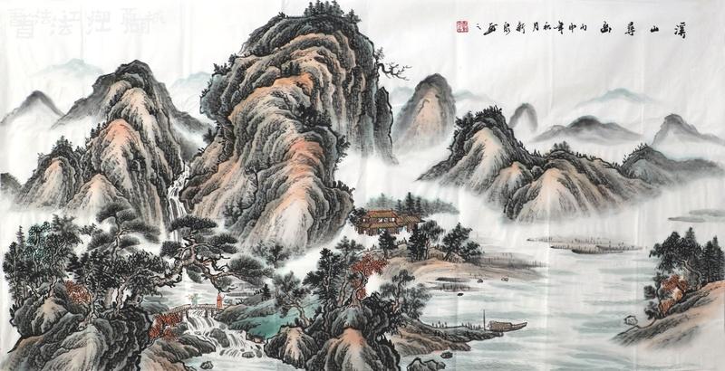 龙新泉·四尺仿古山水04.jpg