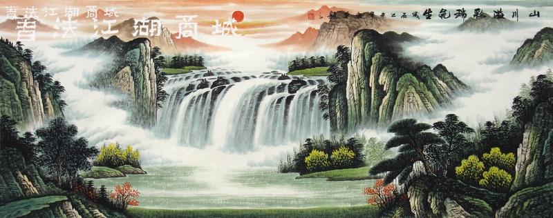 唐秀珍·小六尺山水03.jpg