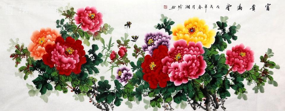 孟湘玲·小六尺富贵牡丹03.jpg