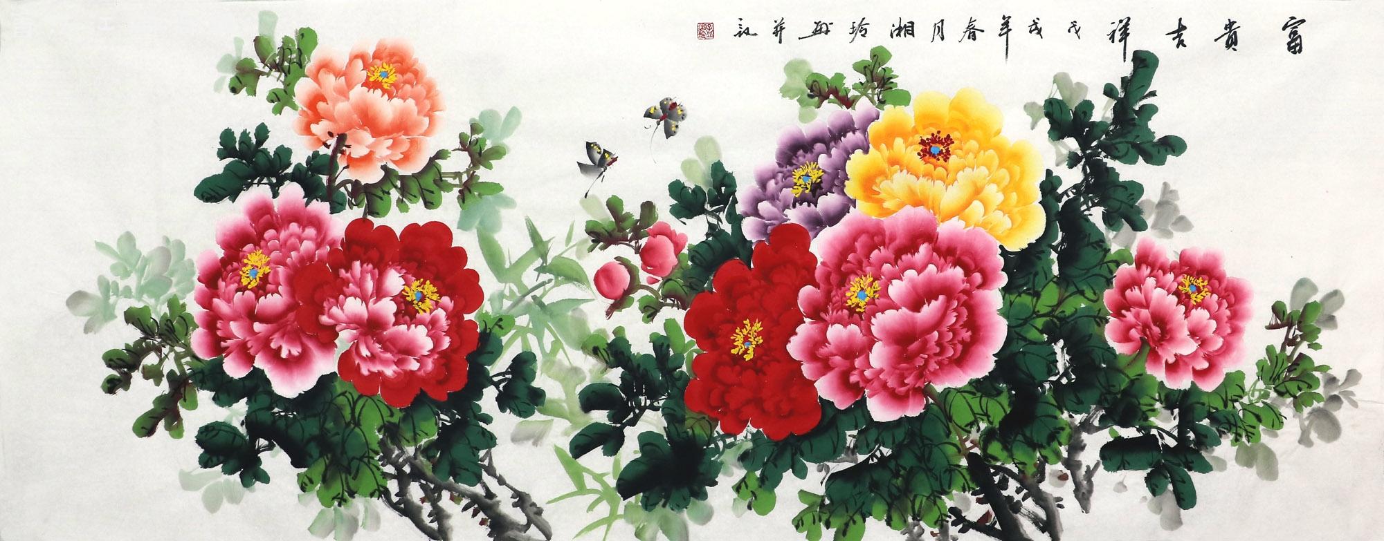 孟湘玲·小六尺富贵牡丹05.jpg