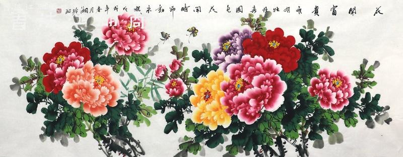 孟湘玲·小六尺富贵牡丹06.jpg