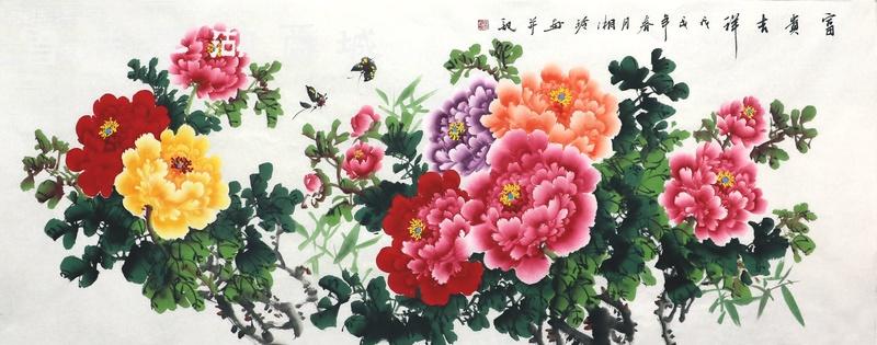 孟湘玲·小六尺富贵牡丹07.jpg