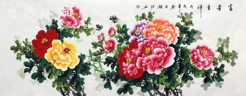 孟湘玲·小六尺富贵牡丹09.jpg