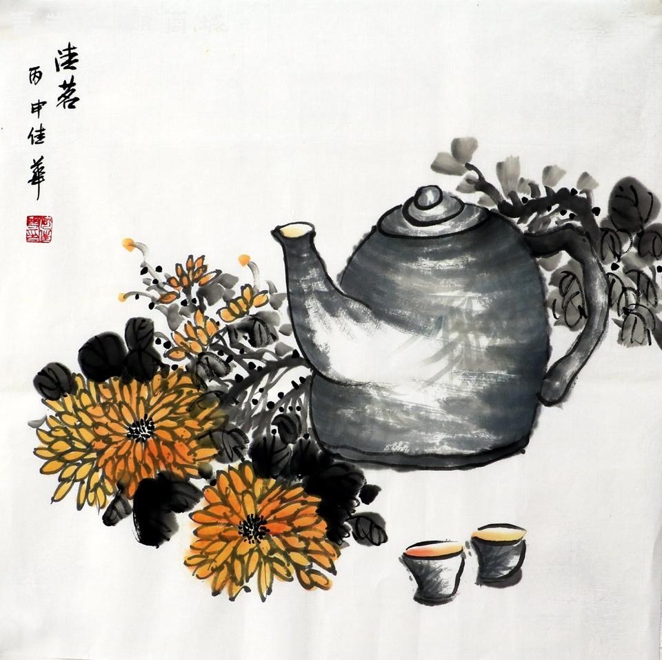 何佳华·三尺斗方花鸟03.jpg