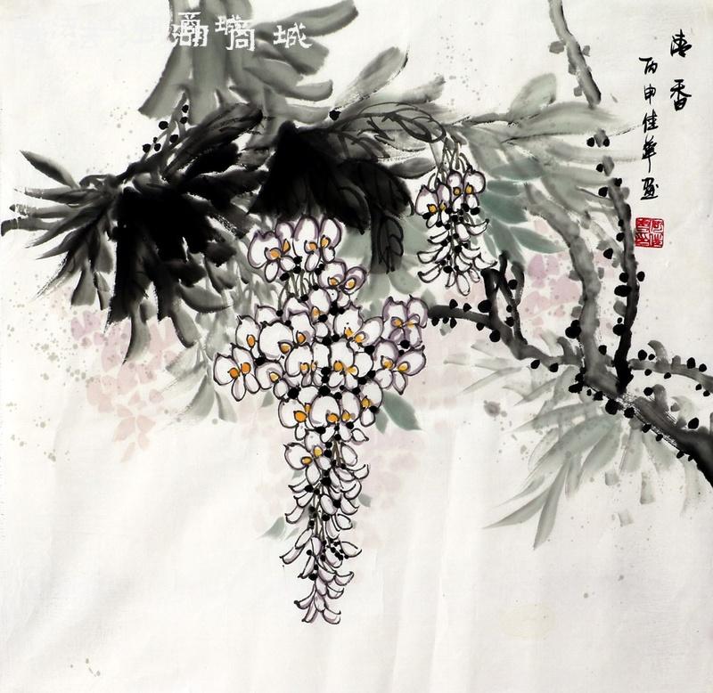 何佳华·三尺斗方花鸟04.jpg