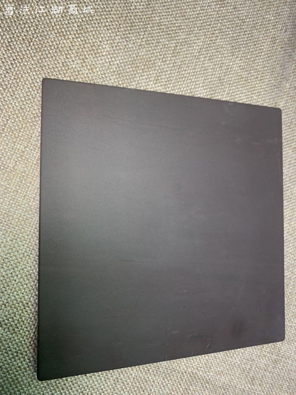 E09DA0D6-C472-4653-ABCC-FF6973581AD5.jpeg