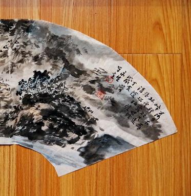 文永生--2014-11-11-2.jpg