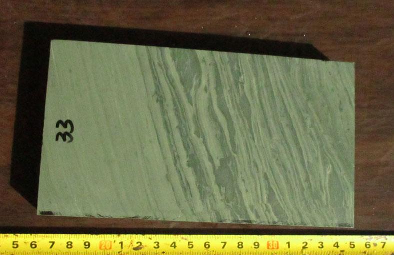 喇嘛崖上层绿漪石料33规格180x100x20mm价格元IMG_1533.jpg