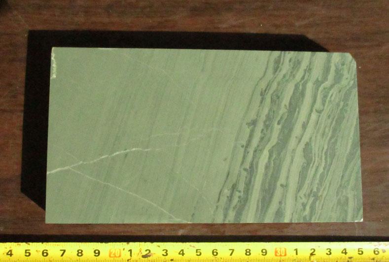 喇嘛崖上层绿漪石料33规格180x100x20mm价格元IMG_1533 A.jpg