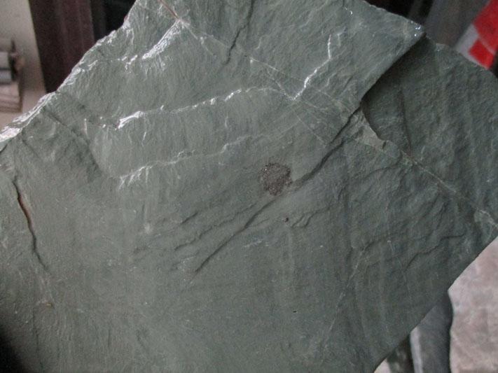 喇嘛崖南崖石皮IMG_7005 f.jpg