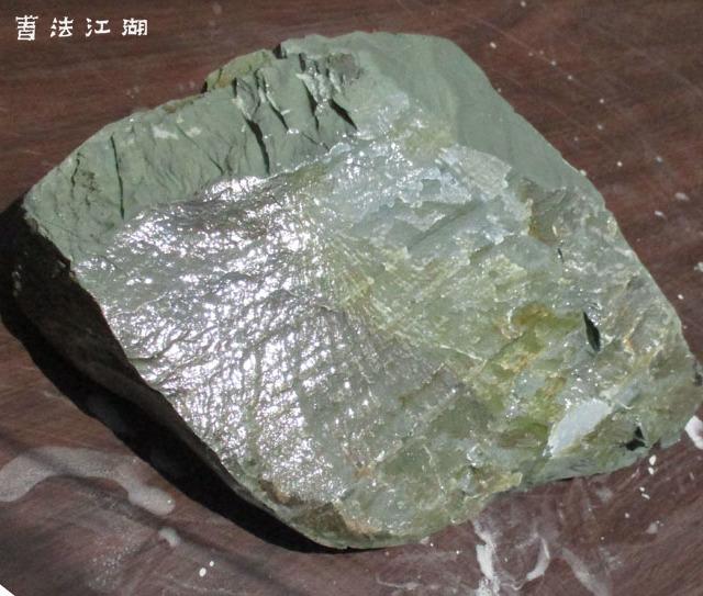 喇嘛崖南崖石皮IMG_7027 p.jpg