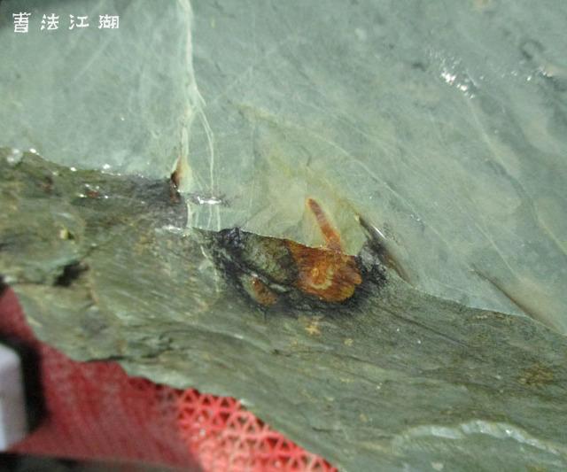 喇嘛崖南崖石皮铜钉IMG_7065 c.jpg