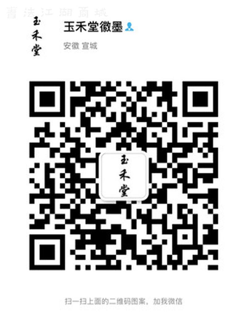 IMG_0202_副本.jpg