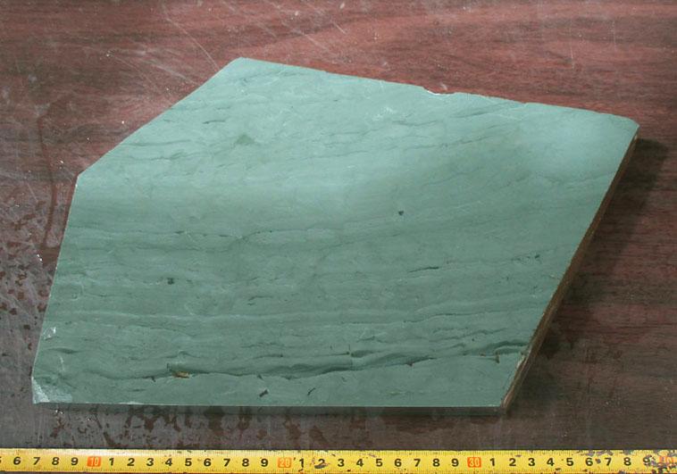 喇嘛崖中层老坑17规格320x210x31mm价格13980元IMG_2550IMG_2626 b.jpg