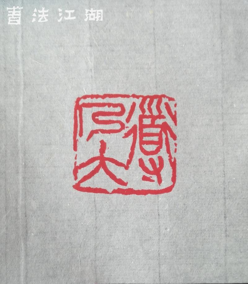 微信图片_20200320114430.jpg
