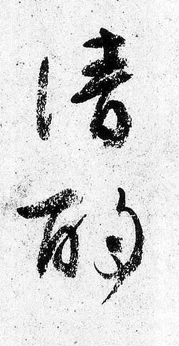 011_副本.jpg