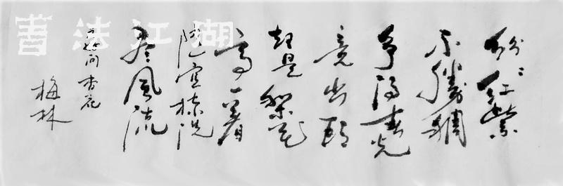 元好问 杏花杂诗 五.jpg