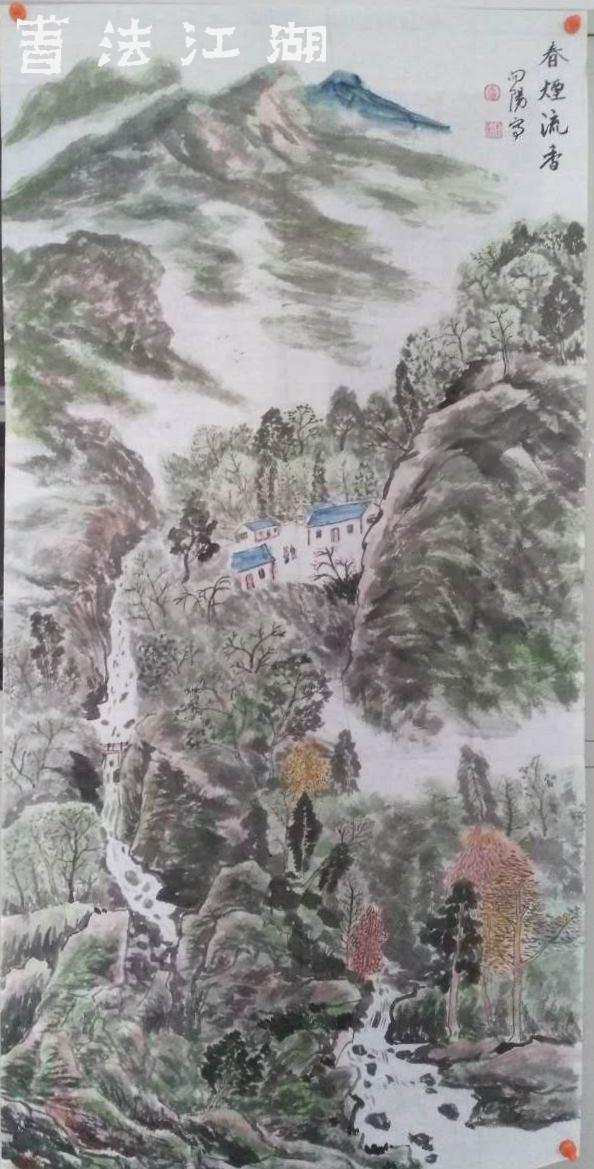 山水9.jpg