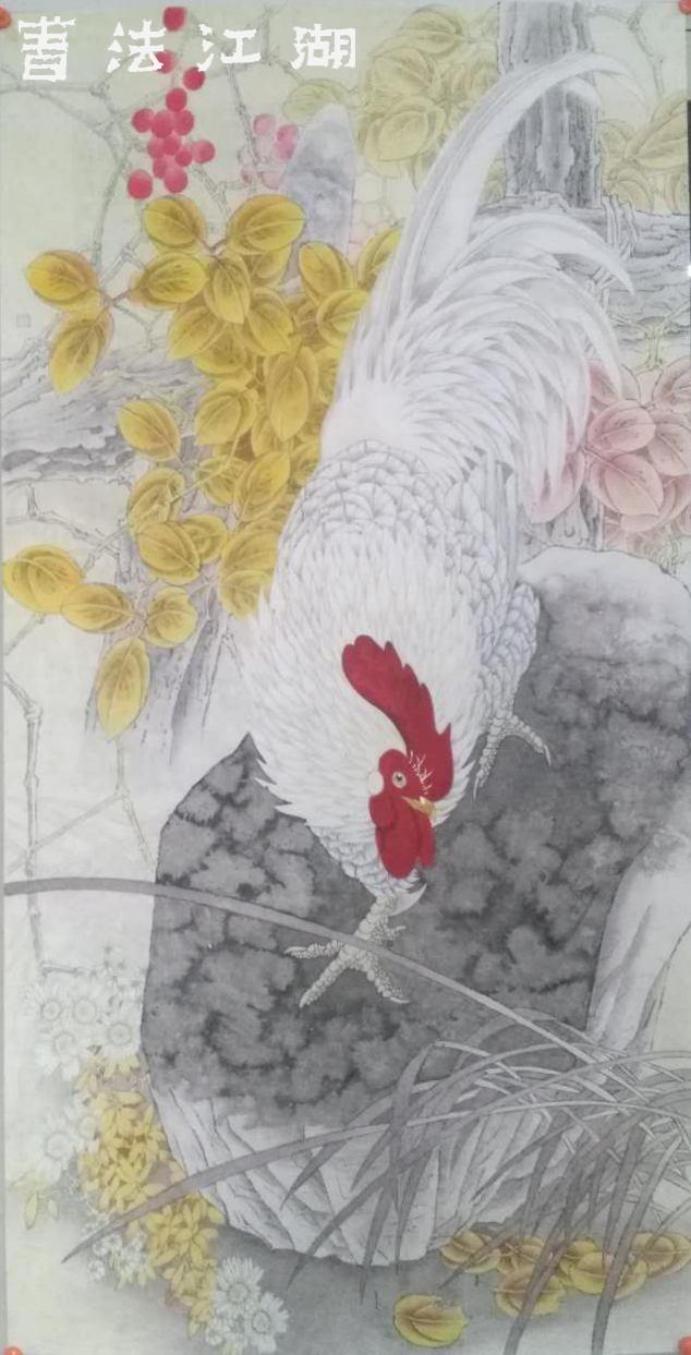 工笔鸡45.jpg