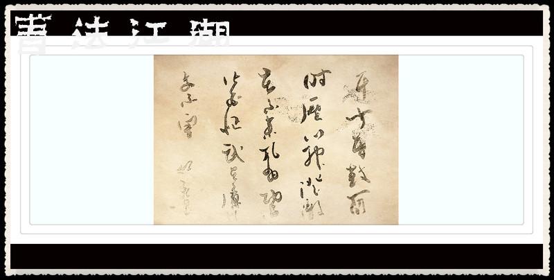QQ图片20200525182705_副本.jpg