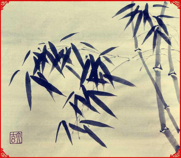 4-6竹子2.jpg