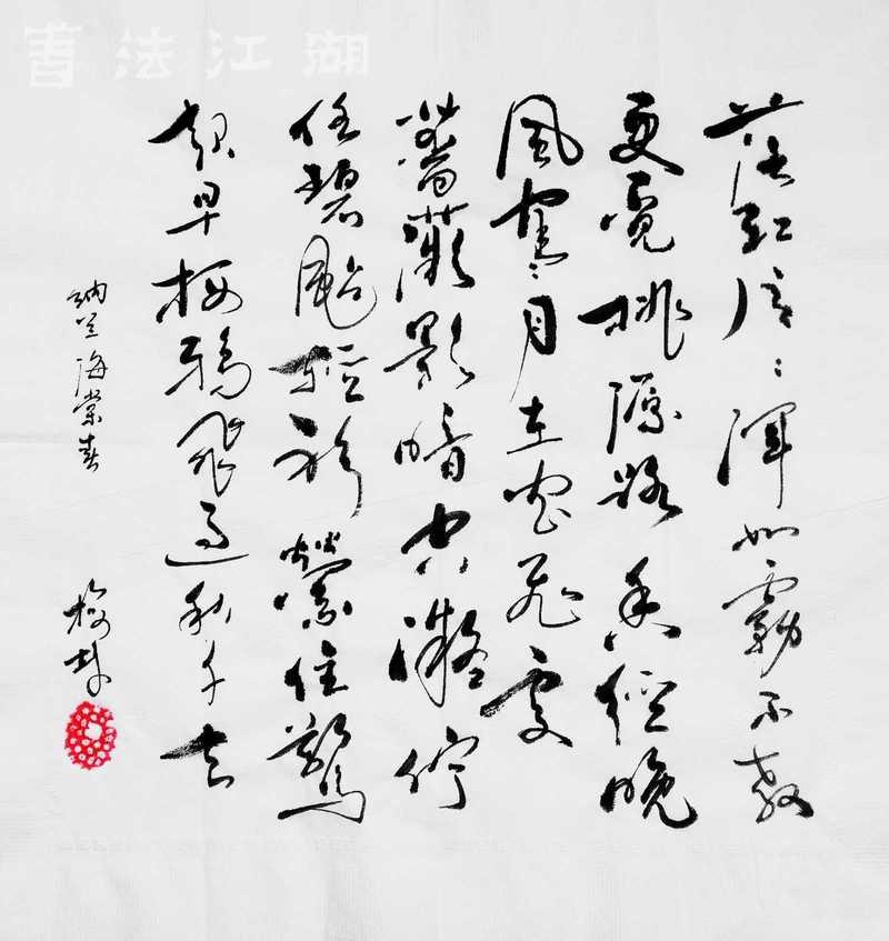 纳兰 海棠春 落红片片.jpg