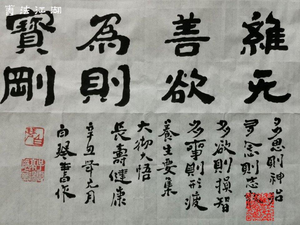 IMG_20210204_152710_conew1白琴书法篆刻2021新作8.jpg