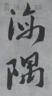 局2.jpg