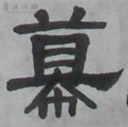 高4.jpg