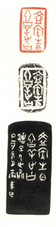 标9.jpg