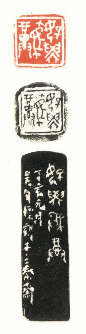 标8.jpg