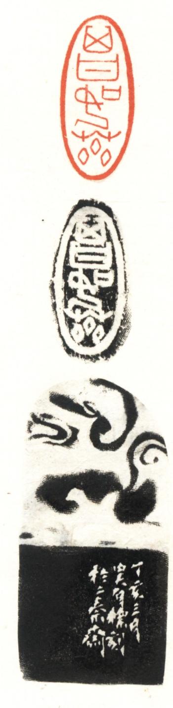 标6.jpg